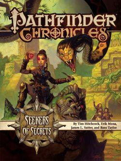 Seekers of Secrets.jpg