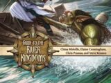 Guide to the River Kingdoms