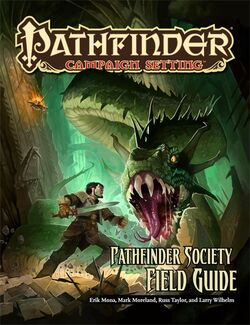 Pathfinder Society Field Guide.jpg