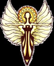 Sarenrae holy symbol.png
