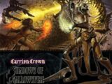 Shadows of Gallowspire