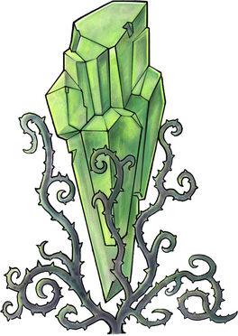 Kyonin symbol.jpg