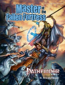 Master of the Fallen Fortress.jpg