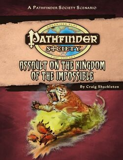 Assault on the Kingdom of the Impossible.jpg