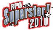 RPG Superstar 2010 logo.jpg