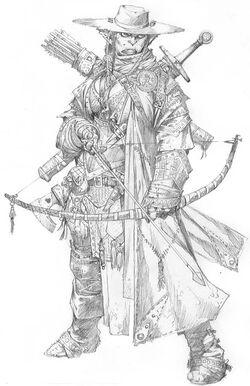 Inquisitor sketch.jpg