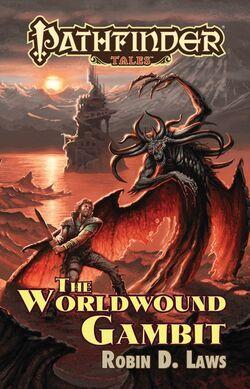 The Worldwound Gambit.jpg