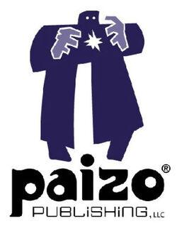 Paizo logo.jpg