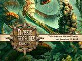 Classic Treasures Revisited