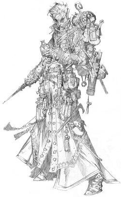 Alchemist sketch.jpg