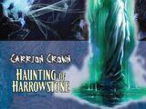 Haunting of Harrowstone