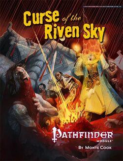 Curse of the Riven Sky.jpg