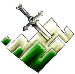 Gorum's Holy Symbol