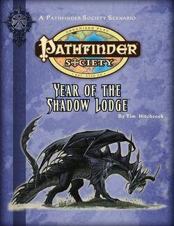 Year of the Shadow Lodge.jpg