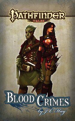 Blood Crimes.jpg