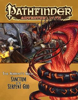 Sanctum of the Serpent God.jpg
