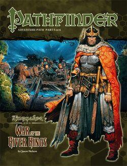 War of the River Kings.jpg