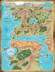 Карта Голариона.jpg
