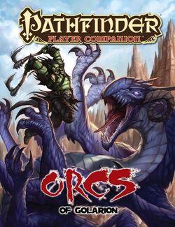 Orcs of Golarion.jpg