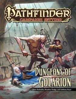 Dungeons of Golarion.jpg