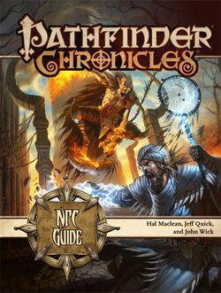 NPC Guide.jpg