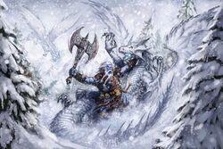 White dragon.jpg