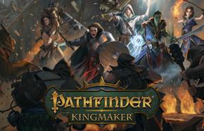 PathfinderPreOrder