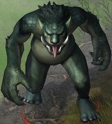 ManEaterTroll.png