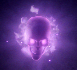 DeathlyWill-o'-wisp.png