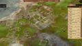 Village 2 Layout Tier 2.png