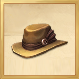 Expert'sHat.png