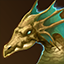 Draconic bloodline bronze.png