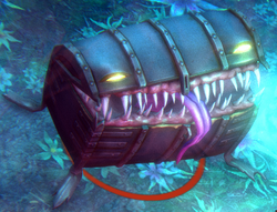 Mimic(Aberration16).png