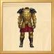 Battlemaster'sPlate.png