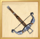 Escapist'sCrossbow.png