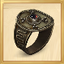 ColossusRing.png