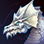Draconic bloodline white.png