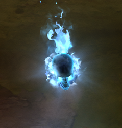 Will-o'-wisp.png