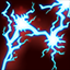 ChainLightning.png