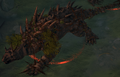 Hodag-like Treant.png
