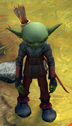 GoblinLynxEye.png