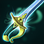 Devoted blade unholy.png