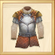 Breastplate01.png