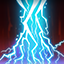 ElementalWallLight.png