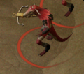DragonSlaveCrossbow.png