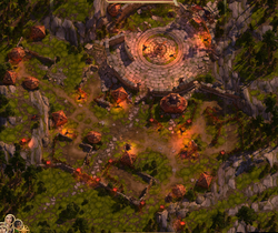 GoblinVillage.png
