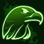 EagleSplendor.png