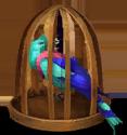 MysteriousBird.png