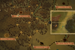 ForestBallroomLocation.png