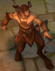 SatyrWarrior.png